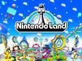 Nintendoland-8