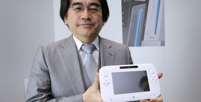 satoru-iwata-wii-u-controller-640x325