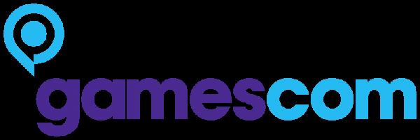 Gamescom-Logo