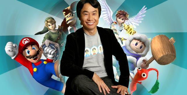 interview-mit-nintendos-entwickler-legende-shigeru-miyamoto-bild-nintendo-montage-www-t-online-de-