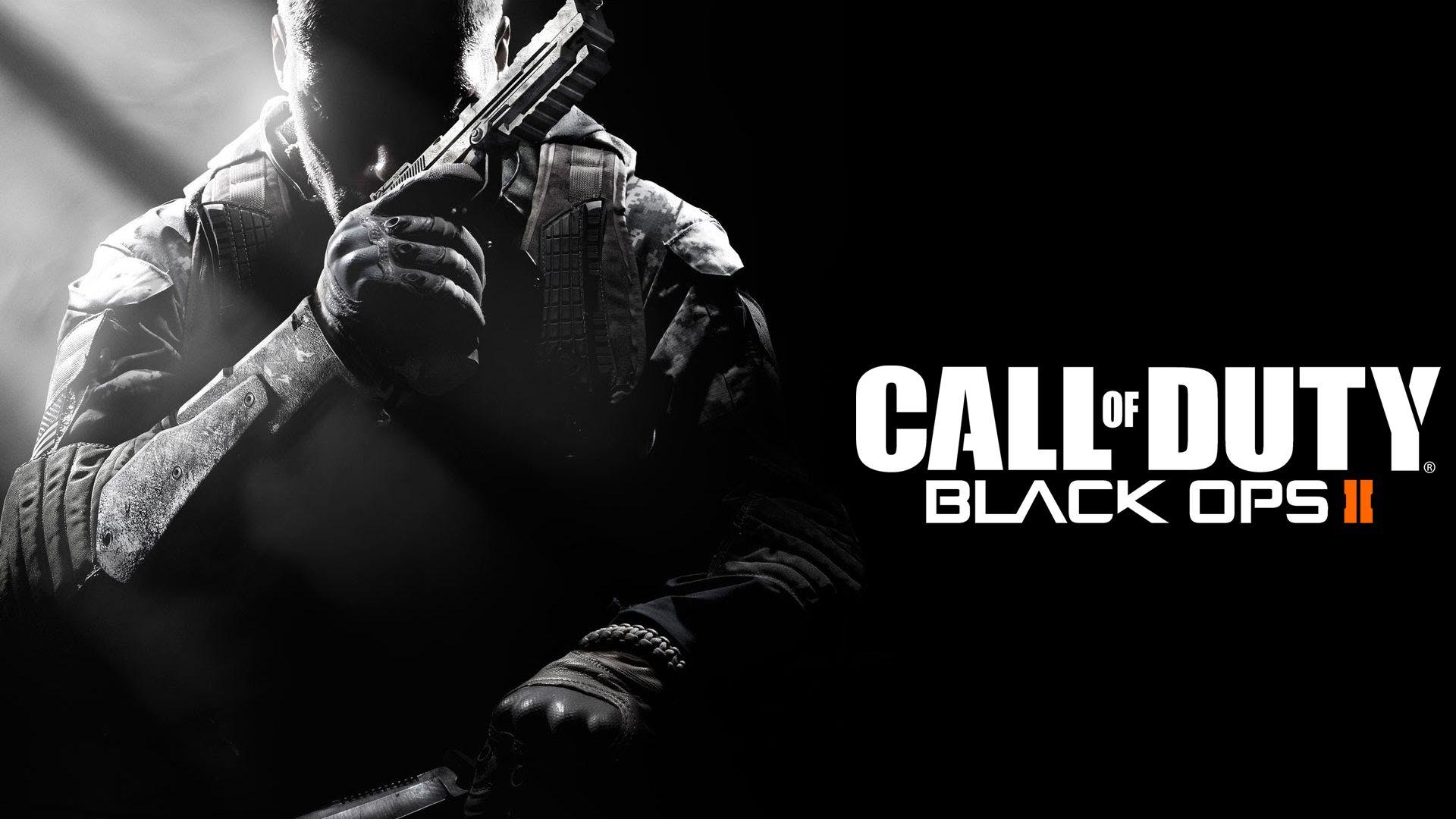 600x337 Neues Videomaterial zu Call of Duty: Black Ops 2 für Wii U