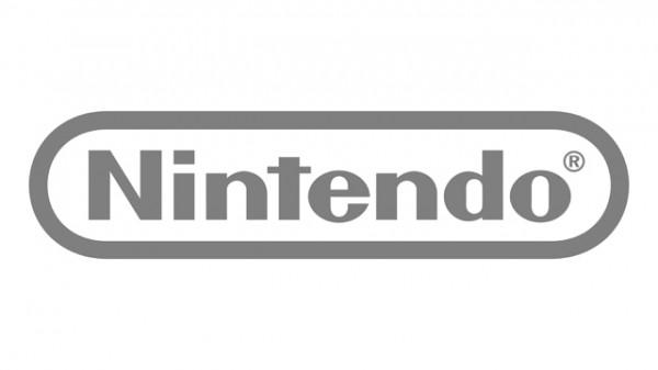 Nintendo-Logo-Grey