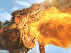 monster-hunter-3-ultimate-nycc-trailer