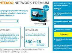 nintendo-network