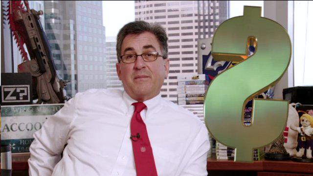 pachter-attack