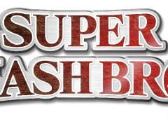 supersmashbrostitle