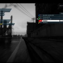Der Multiplayer-Modus bringt viel Abwechslung ins Gameplay