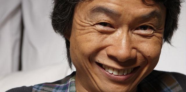 shigeru-miyamoto-smile