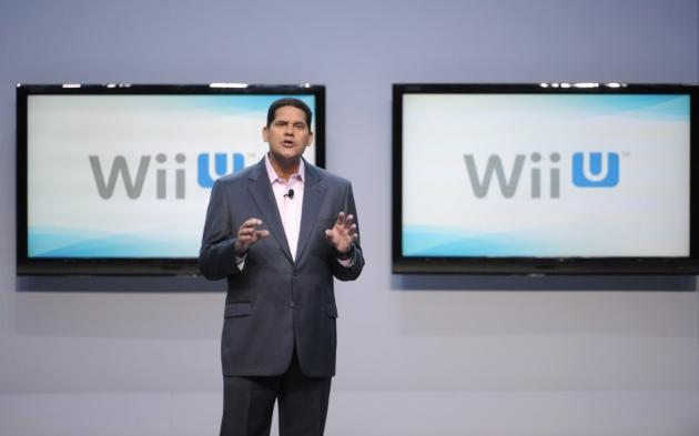 279796-reggie-fils-aime-speaks-at-e3