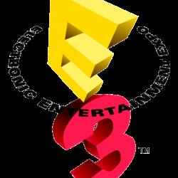 E3-logo (1)
