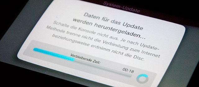wiiu-30-system-update