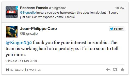 twitter-zombiu