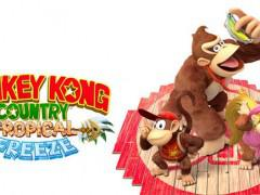 donkey-kong-country-freeze