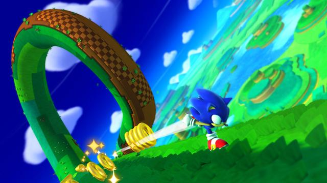 sonic_lost_world_header