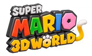 supermario3d