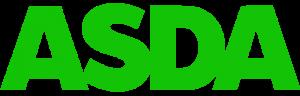 ASDA_logo_svg_