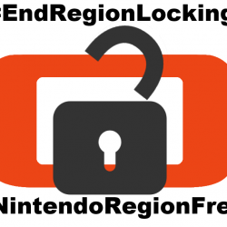 End-Region-Locking