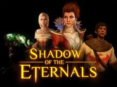 Shadow-of-the-Eternals-Crowd-Funding-Suspended-Will-Resume-2