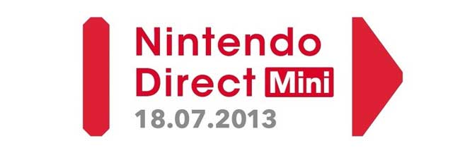 nintendo-direct-mini