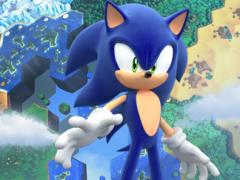 sonic-lost-world-640x297