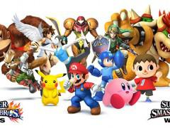 supersmash