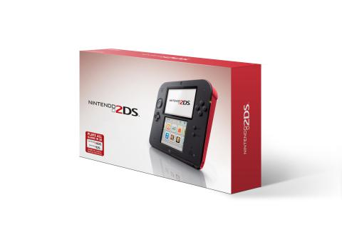 2DS_ProdShot_Red