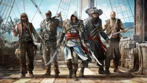 Assassins_Creed_4_E3_Screenshots_02