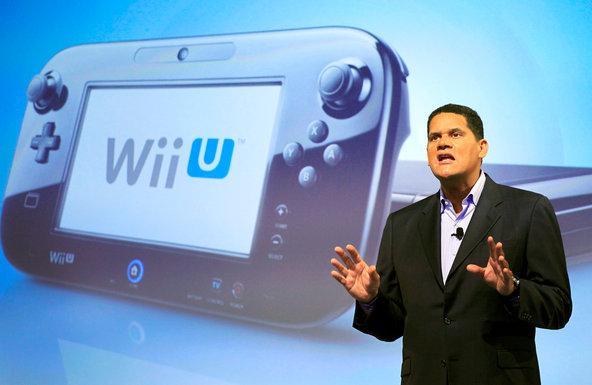 Wii-U-Nintendo-kündigt-weitere-große-Titel-an