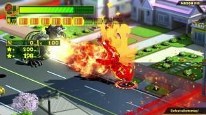 WiiU_Wonder101_scrn01_E3