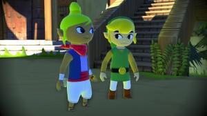 Zelda-Wind-Waker-HD-08