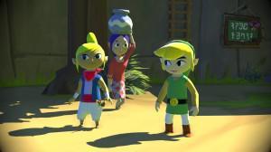 Zelda-Wind-Waker-HD-E3-2013