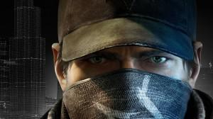 watch dogs 300x168 Watch Dogs muss ohne Cheats auskommen