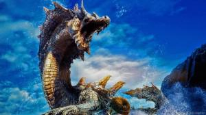 review-of-monster-hunter-3-ultimate-proves-it-has-replay-value-snoutypig-003