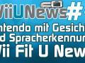 wiiunewsflash