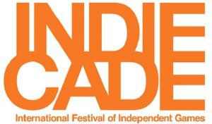 11633-indiecade-2013