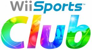 Wii_Sports_Club_logo