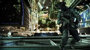 call-of-duty-ghosts-federation-day-rappel-3