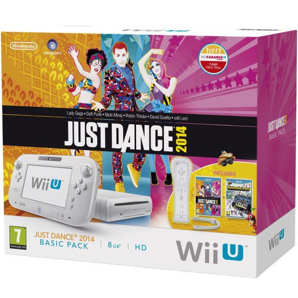 justdancelandbundle