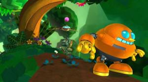 sonic-lost-world-3