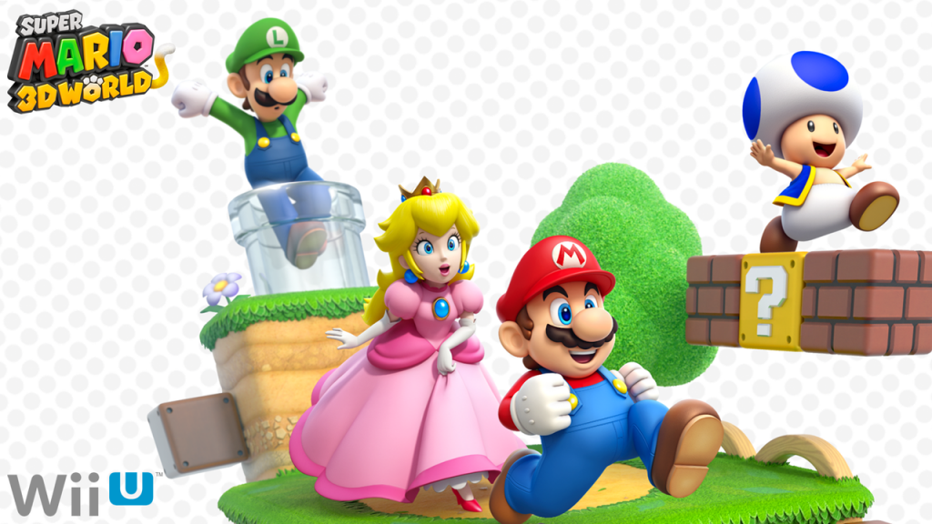 super_mario_3d_world_wallpaper_by_rafaelmartins-d68nuqg