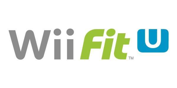 wii-fit-u-600x300