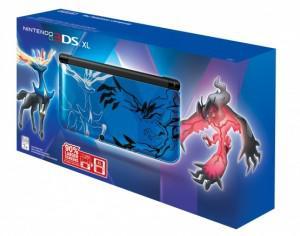 Pokemon-XY-3DS-XL_Blue-Box_rgb-555x438