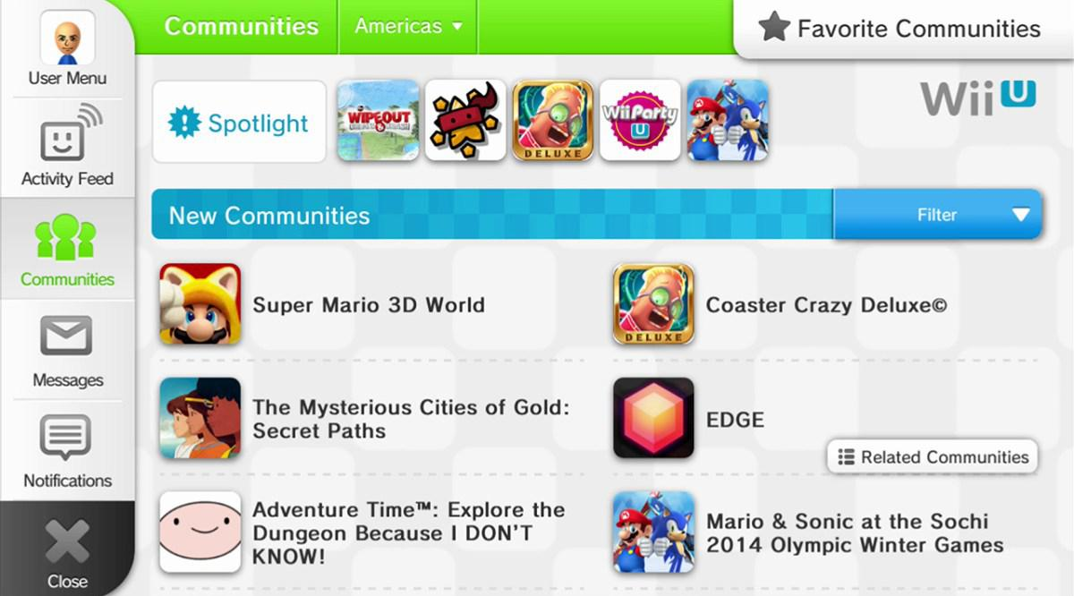 miiverse_screenshot_new_look