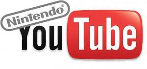 nintendo-youtube