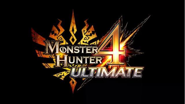 monster-hunter-4-ultimate-3ds