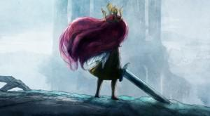 child of light 300x165 Child of Light Trailer präsentiert die Spielwelt