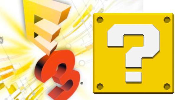 e3-mystery-box