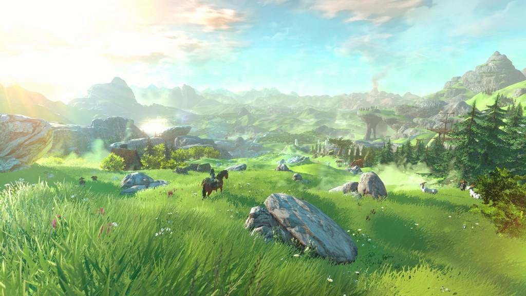 Legend-Of-Zelda-Wii-U