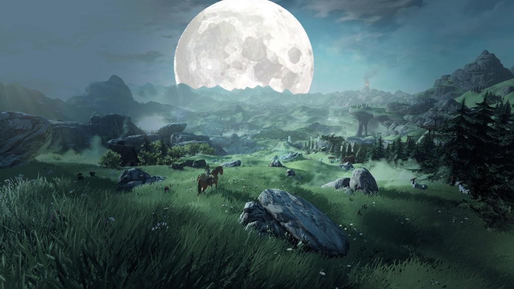 Legend-of-Zelda-Wii-U-Night