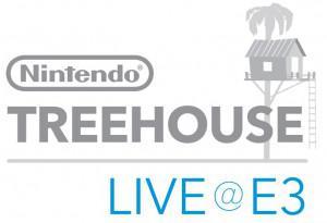 Nintendo-Treehouse-at-E3-2014